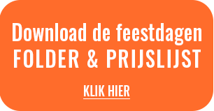 Download de feestdagen folder en prijslijst